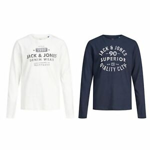 JACK&JONES Niño Camiseta Top Polo TS 23548