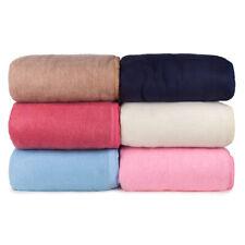Luxury Kingsize Royal Blanket