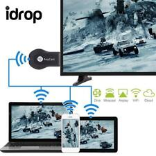 idrop AnyCast M2 Plus WiFi Display Receiver DLNA Airplay Miracast Easy HD 1080P