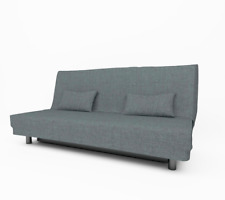 Beddinge Sofa cover