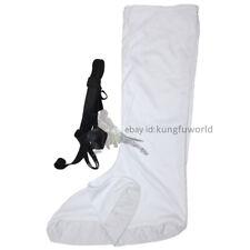 Popular Cotton Shaolin Kung fu Socks Tai chi Wudang Martial arts Shoes Footwear