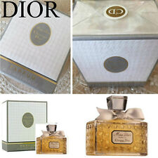 100 Authentic Beyond Most RARE Miss Dior Vintage Pure Parfum Spray Only 1on EBAY