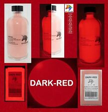 DARK-RED GLOW IN THE DARK POWDER (NOT-ENCAPSULATED) (10g)