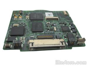 Apple iPod Classic A1238 7th Generation 160GB Logic Board 2.0.5 820-2437-A