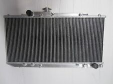 Radiator for 1994-1999 Toyota Celica (Manual Trans) HPR048