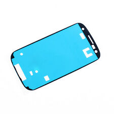 For Samsung Galaxy S3 i9300 LCD Touch Digitizer Assembly Adhesive Sticker Sticky