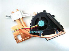 New CPU Fan With Heatsink For Sony Vaio VPCZ1 VPCZ11 VPCZ12 VPCZ13 series