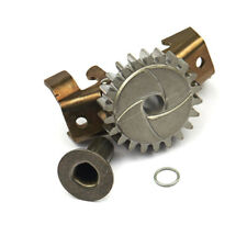 Briggs & Stratton OEM 793338 replacement governor gear