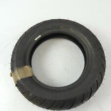 Michelin Reifen Roller 110/80-10