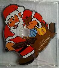 Shape-CD Merry Christmas - Sinatra/Crosby/Nat King Cole/Platters