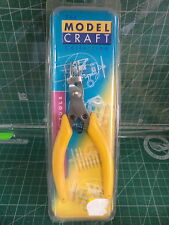 The model craft - PPL5701 Round nose pliers miniature precision pliers