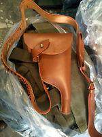 Details about  /Colonial Haversack 18th 19th Century Civil War /& Mexican War Lot of 20 Bags