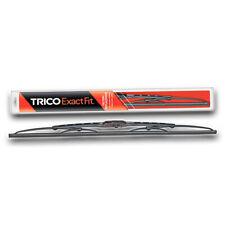 "TRICO 15-1 Exact Fit 15"" Wiper Blade - Windshield Windscreen xa"