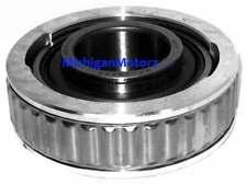 MerCruiser Gimbal Bearing, Non-Servicable - Bravo; 30-879194A01, 18-21006 - EMP