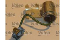 VALEO Condensador, sistema de encendido FORD CITROEN MERCEDES-BENZ 243786