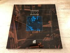 Charly Antolini Jazz Power Live Vinyl LP 1978 FOC pläne Jazz G 0040