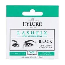 925b1990a0f EYLURE Reusable False Eyelashes & Adhesives for sale | eBay