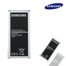 Original Samsung Galaxy J5 2016  Akku Batterie SM-J510F Accu EB-EB-BJ510CBE