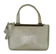 89da275ff1f2 Michael Kors Michael Kors Tilda Bags & Handbags for Women for sale ...