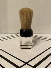 New ListingVintage Ever-Ready Lucite Shaving Brush 4� tall
