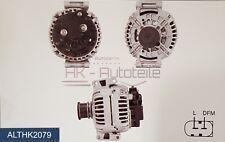Lichtmaschine Generator Mercedes Vito V200 Sprinter 901 902 903 CDI C30 150A