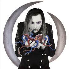 """A Perfect Circle - Eat The Elephant (NEW 2 x 12"""" VINYL LP)"""