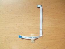 Packard Bell Easynote TJ61 TJ64 TJ65 TJ67 TJ68 TJ74 Touchpad Cinta Cable (2806)