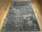 Finest Quality Modern Rug - 3m x 2m - Ideal For All Living Spaces - Large -CH007