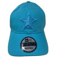 New Era 9Twenty NBA ALL STAR GAME 2019 CHARLOTTE 920 Adjustable Cap Hat