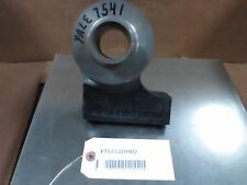 *New Old Stock* Yale Oem Guide Sku:Yale 515319402