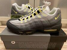 Nike Air Max 95 Neon 11 UK / 12 US