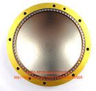 Diaphragm Fit For JBL 2440J 2441J 2445J 4355 SR4732N 375H 4770A 4675A-8LF 16 Ohm