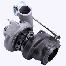 TD04HL TD04 Turbo Charger For Saab 9.3 9.5 9-3 Aero Viggen 49189-01800 55559825