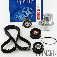 Bosch correa dentada 1 987 949 171 + Bloq Despl frase + bomba agua Opel 1.4i 1.6i 16v GSI