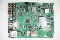 "SAMSUNG 46"" LNS4695DX/XAA BN94-01040D Main Video Board Motherboard Unit"