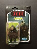 Star Wars The Vintage Collection Gamorrean Guard VC21