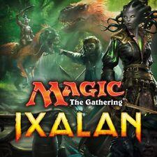 MTG Magic - Ixalan - Booster  - VF