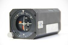 ARC IN-486AC Indicator P/N: 46870-2300 // With 8130