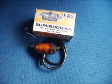 Superbobina per volano ciclomotori 50