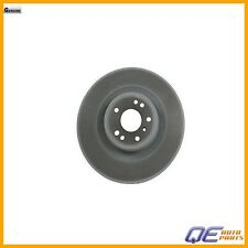 Front Disc Brake Rotor Genuine 1644210512OE For: Mercedes ML350 2006 - 2011