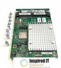 ISM-SRE-300-K9 - Cisco Services Ready Engine 300 (512MB MEM, 4GB Flash, 1C CPU)