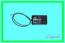 RECIVER 2,4G 3CH HSP Amewi AMAX 1/10  RC Buggy Teile Booster Pro