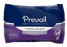 Prevail WW-902 Premium Cotton Washcloth-Refill-576/Case