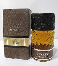COLONIA UOMO VINTAGE POUR HOMME LONDON COLOGNE BY DUNHILL 50ML FOR MEN MAN EAU