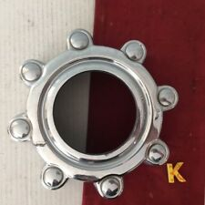 #K Ford F250 F350 Wheel center cap (1) F81A-1A096-BB F81A-1A096-CA lC34-1A096-AB