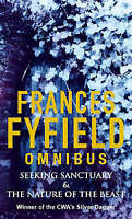 Fyfield, Frances, Seeking Sanctuary/The Nature Of The Beast: AND The Nature of t