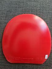New listing Stiga Genesis M table tennis rubber