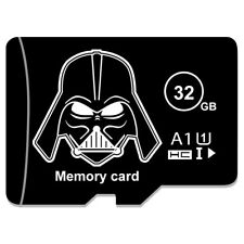 Micro SD Card 32GB Class 10 Memory Card Mini Flash Drive TF Memory Card