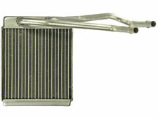 For 1999-2002 Ford F250 Super Duty Heater Core 78345HB 2000 2001 Heater Core