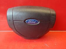 ffd0dc5c44 ford airbag in vendita - Altro ricambi auto
